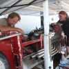 Bonneville Race Cars and Action _0344