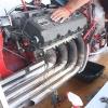 Bonneville Race Cars and Action _0346