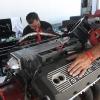 Bonneville Race Cars and Action _0347