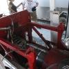 Bonneville Race Cars and Action _0348
