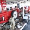 Bonneville Race Cars and Action _0349