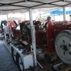 Bonneville Race Cars and Action _0350