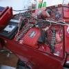 Bonneville Race Cars and Action _0354