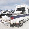 Bonneville Speed Week 2016 Hot Rod Tow Vehicles  _0004