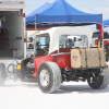 Bonneville Speed Week 2016 Hot Rod Tow Vehicles  _0008