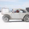 Bonneville Speed Week 2016 Hot Rod Tow Vehicles  _0010