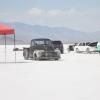 Bonneville Speed Week 2016 Hot Rod Tow Vehicles  _0012