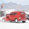 Bonneville Speed Week 2016 Hot Rod Tow Vehicles  _0013