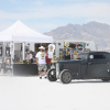 Bonneville Speed Week 2016 Hot Rod Tow Vehicles  _0015