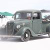 Bonneville Speed Week 2016 Hot Rod Tow Vehicles  _0016
