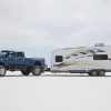 Bonneville Speed Week 2016 Hot Rod Tow Vehicles  _0018