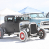 Bonneville Speed Week 2016 Hot Rod Tow Vehicles  _0022