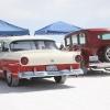 Bonneville Speed Week 2016 Hot Rod Tow Vehicles  _0023
