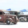 Bonneville Speed Week 2016 Hot Rod Tow Vehicles  _0024