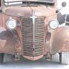 Bonneville Speed Week 2016 Hot Rod Tow Vehicles  _0025