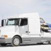 Bonneville Speed Week 2016 Hot Rod Tow Vehicles  _0027
