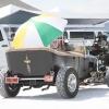 Bonneville Speed Week 2016 Hot Rod Tow Vehicles  _0029