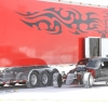 Bonneville Speed Week 2016 Hot Rod Tow Vehicles  _0031