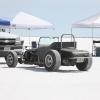 Bonneville Speed Week 2016 Hot Rod Tow Vehicles  _0033