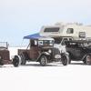 Bonneville Speed Week 2016 Hot Rod Tow Vehicles  _0034