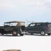 Bonneville Speed Week 2016 Hot Rod Tow Vehicles  _0037