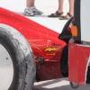 Bonneville Speed Week 2017 Monday159