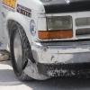 Bonneville Speed Week 2017 Monday170