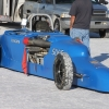 Bonneville speed week 2017 coverage12