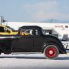 Bonneville speed week 2017 coverage36