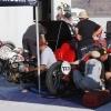 Bonneville speed week 2017 coverage59
