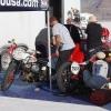 Bonneville speed week 2017 coverage60
