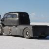 Bonneville speed week 2017 coverage81