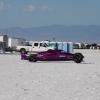 Bonneville speed week 2017 coverage116
