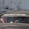 Bonneville speed week 2017 coverage126