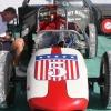 Bonneville speed week 2017 coverage130