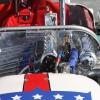 Bonneville speed week 2017 coverage131