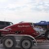 Bonneville Speed Week 2017 Monday187