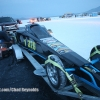 Bonneville Speed Week 2017 Monday Chad Reynolds-007