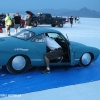 Bonneville Speed Week 2017 Monday Cole Reynolds-011