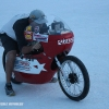 Bonneville Speed Week 2017 Monday Cole Reynolds-016