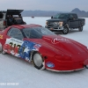 Bonneville Speed Week 2017 Monday Cole Reynolds-023