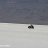 Bonneville Speed Week 2017 Monday Cole Reynolds-031