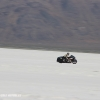 Bonneville Speed Week 2017 Monday Cole Reynolds-032