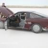 Bonneville Speed Week 2017 Monday Chad Reynolds-025
