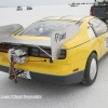 Bonneville Speed Week 2017 Monday Chad Reynolds-028