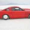 Bonneville Speed Week 2017 Monday Chad Reynolds-031