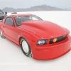 Bonneville Speed Week 2017 Monday Chad Reynolds-033