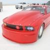 Bonneville Speed Week 2017 Monday Chad Reynolds-035