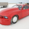 Bonneville Speed Week 2017 Monday Chad Reynolds-036