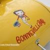 Bonneville Speed Week 2017 Monday Chad Reynolds-038